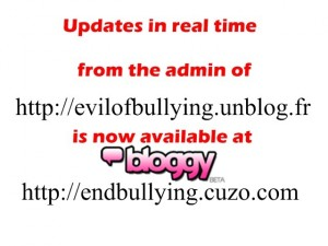 http://endbullying.cuzo.com